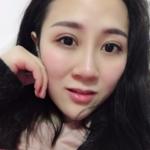 眼综合(双眼皮+开眼角)
