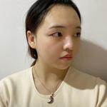 双眼皮手术记录