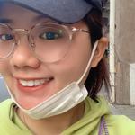 口腔-舌侧矫正